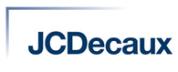 JCDecaux 195