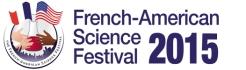 Logo-Science-Fest-2015-150px
