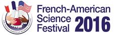 Logo-Science-Fest-2016_245