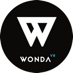logo_wonda_nadir_w_transparent-150
