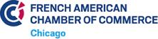 LogoFACCChicago