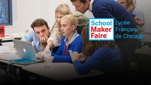 schoolmakerfaire-facebook-event-300