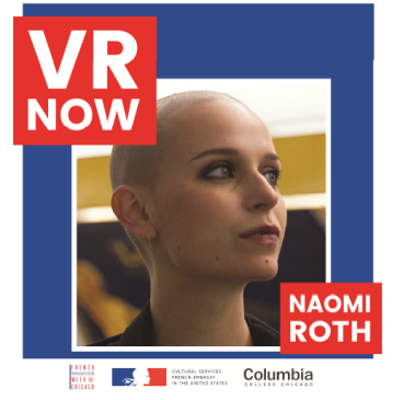 VR FIW 2018 Columbia