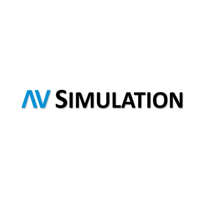 AV Simulation.png