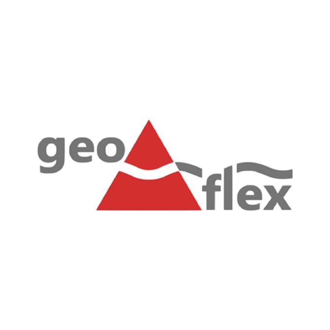 Geoflex