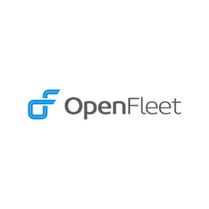OpenFleet